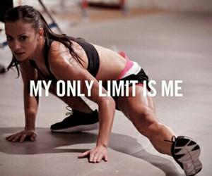 fitness motivation image