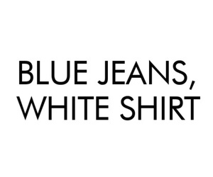 lana del rey, jeans, and blue jeans image
