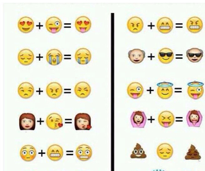 Gut gemocht 25 images about Смайлы :з on We Heart It | See more about emoji  WW64