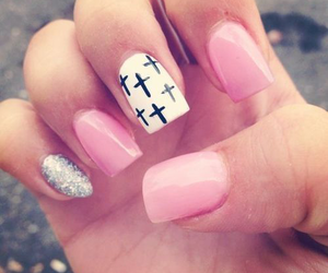 inspirations, pretty, and nails image