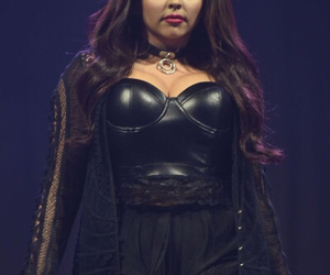 jesy nelson, little mix, and lm image