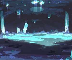 steven universe, aesthetic, and wallpaper image