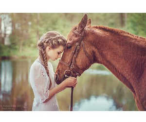 beautiful, best friend, and freedom image