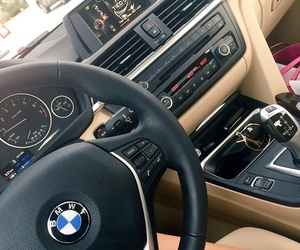 auto, car, and bmw image