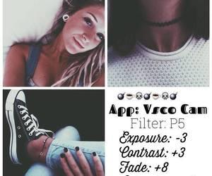 app, diy, and instagram image