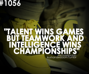 Basketball, sports, and goals image