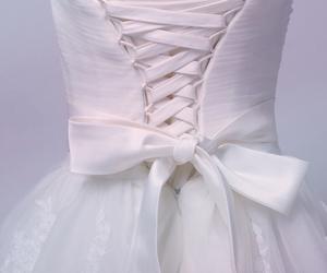 beautiful, fairytale, and fashion image