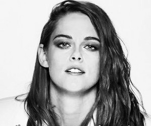 krisbian, love, and always image