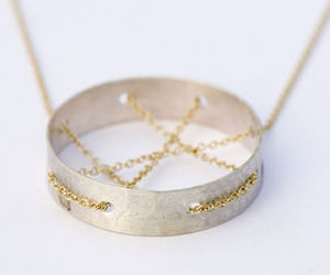 jewelry, necklace, and necklaces image