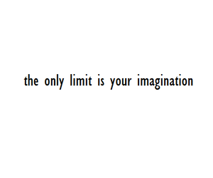 fantasy, imagination, and quote image