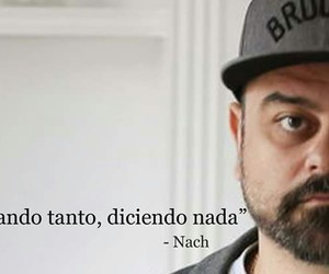 nach, quotes, and rap image