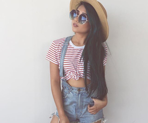 hipster, outfit, and tumblr image