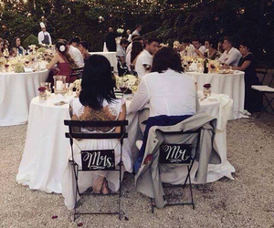 oliver sykes, bmth, and wedding image