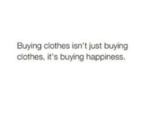 clothes, happiness, and happy image