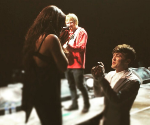 little mix, jesy nelson, and rixton image