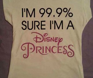 cool, want, and disney image