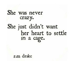 beautiful words, Drake, and poetic image