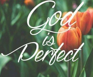 god, phrases, and beautiful phrases image
