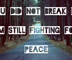 peace, ️sia, and songs image