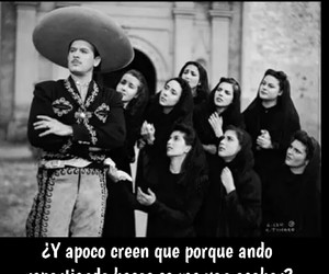 Besos and pedro infante image