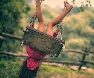 swing and fun image