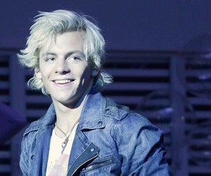 ross, r5, and ross lynch image