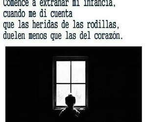 Image by Alejandro