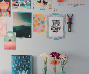 decor and cute image