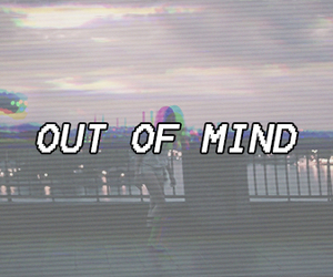 grunge, mind, and quotes image