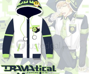 cheap cosplay costume, dramatical murder cosplay, and best anime cosplay image