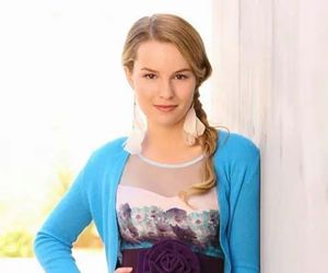 bridgit mendler and bridget mendler image