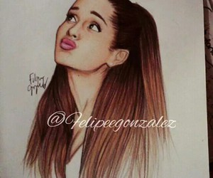 52 Images About Disegni On We Heart It See More About Drawing Art