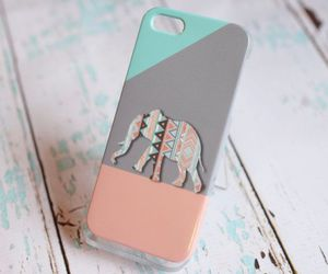 iphone case, cute case, and phone case image