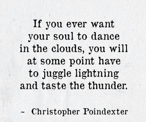 dance, quote, and soul image