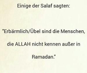 allah, arabic, and celebrate image