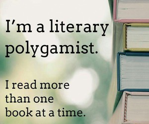 books, literary, and more than image