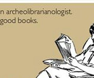 books, dig, and funny image
