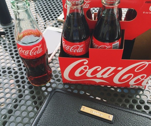coca cola and coke image