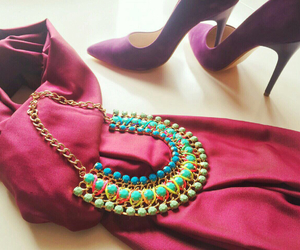 accessories, accessory, and colourful image