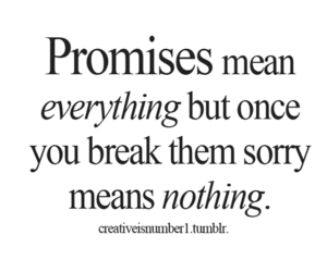 promise, couple, and phrases image