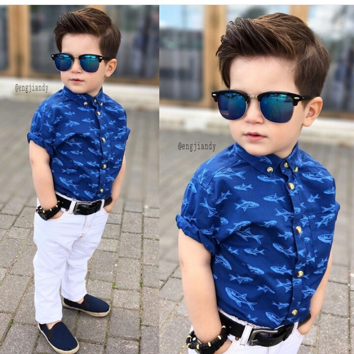 66 images about little boy stylish on we heart it see more about