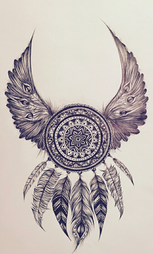 50 Images About Tatoo On We Heart It See More About Tattoo Tatoo
