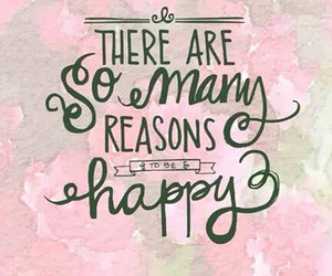 happy and wallpaper image