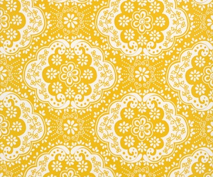 background, patterns, and wallpaper image