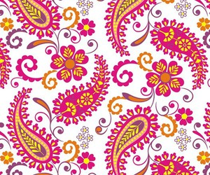 colours, patterns, and wallpapers image