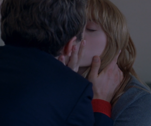 lost in translation and Sofia Coppola image