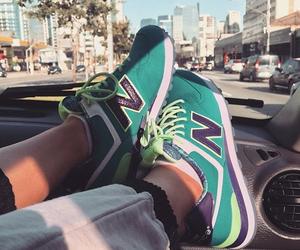 adidas, amazing, and asics image