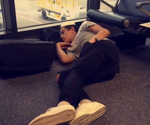hayes grier image