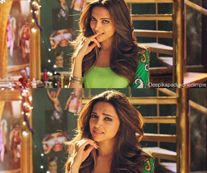 bollywood, deepika padukone, and hny image
