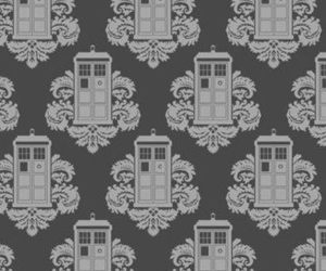 pattern, print, and wallpapers image